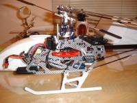Name: Helis 003.jpg