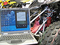 Name: Laptop Connected.jpg