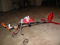 Name: Gyrostick Twin 001.jpg