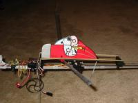 Name: Gyrostick Twin 002.jpg