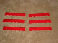 Name: Gyrostick Twin 003.jpg