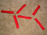 Name: Gyrostick Twin 004.jpg