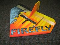 Name: Adam'sFireFly.jpg