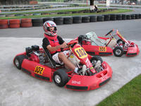 Name: IMG_4303.jpg