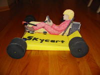 Name: Skycart 008.jpg