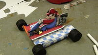 Name: Kart1.jpg