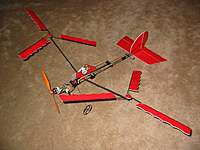 Name: Gyrostick.jpg