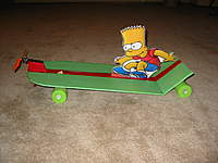 Name: Bart Skateboard 023.jpg