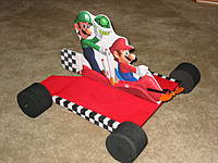 Name: Skycart 051.jpg