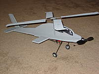 Name: Apache 027.jpg