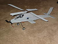 Name: Apache 041.jpg