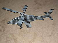 Name: Apache 084.jpg