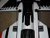 Name: Dynam F-16 002.jpg