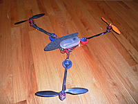 Name: Tricopter 2 007.jpg