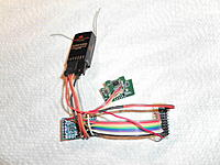 Name: SAM_0561.jpg