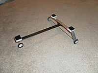 Name: SAM_1383.jpg