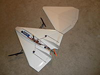 Name: SAM_1403.jpg