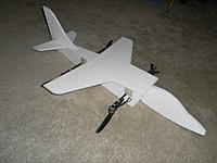 Name: SAM_2376.jpg