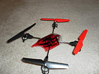 Name: SAM_2477.jpg