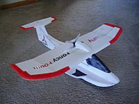 Name: PB250297.jpg