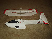 Name: PB240281.jpg