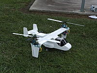 Name: a2608894-67-V22-F.jpg