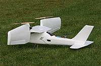 Name: VTOL_Test1c.jpg