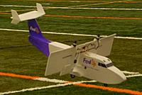 Name: Fed Up.jpg