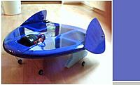 Name: orig_IMAGE_00044.jpg