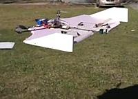 Name: eddie weeks.jpg