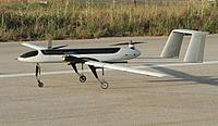 Name: pantheruav.jpg