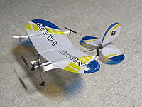 Name: a6655661-171-IMG_1650.jpg