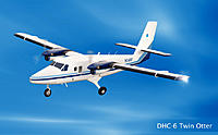 Name: DHC_6_Twin_Otter_Vector_by_LuigiLA.jpg