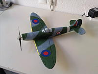 Name: a3975356-220-Photo0344.jpg
