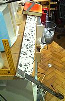 Name: Foam only test.jpg