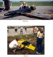 Name: before&aft.jpg