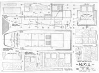 Rc airboat plane | Aplan