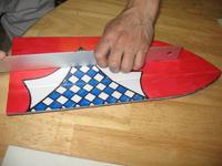 Name: IMG_2524.jpg
