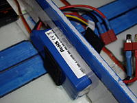 Name: IMGP3460.jpg
