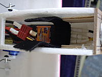 Name: IMGP3470.jpg