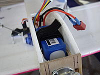Name: IMGP3473.jpg