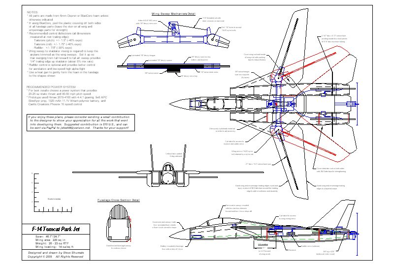 Assembly Drawing Jet Assembly Drawing).jpg