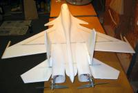 Name: su37-05.jpg