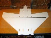 Name: su37-08.jpg