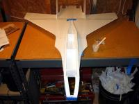 Name: su37-14.jpg