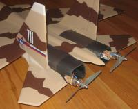 Name: Su37-5.jpg