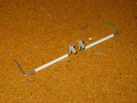 Name: IMG_1268 (800x600).jpg
