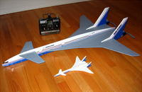 Name: Front_left_2.jpg