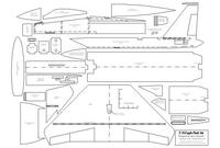 Name: F-15 Park Jet Plans (Parts Templates) Rev C.jpg