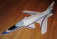 Name: x-29.jpg